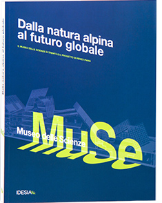 Libro-Muse-inner